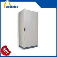 outdoor electric steel cabinet ip65 outdoor cabinet Standard or Custom OEM