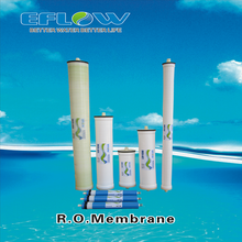 ro membrane best reverse osmosis system