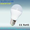SOZN LIGHTING high brightness energy saving plastic led bulb china supplier 25W E27 led light bulb