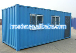 Mobile modular house, movable container homes,container house use as office,shop,toilet,warehouse,kiosk,hotel,villa,carport