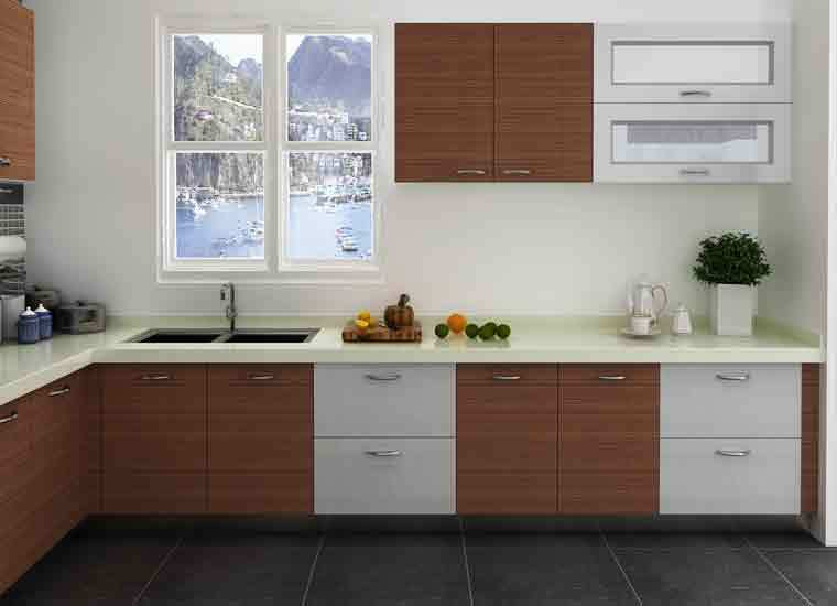 simple l shaped small kitchen designs buy small kitchen designs