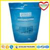 custom waterproof packaging bags