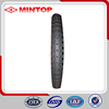 free sample rubber material cheap motorcycle tires 300-18