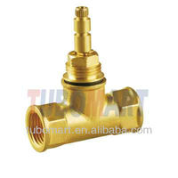 brass spool fittings for pipes fittings