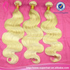 /p-detail/Trenzado-sint%C3%A9tico-de-pelo-rubio-china-las-importaciones-para-el-cabello-beige-color-de-pelo-rubio-300003963567.html