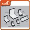 /p-detail/estampado-en-caliente-para-el-lujo-negro-pulsera-de-la-joyer%C3%ADa-caja-300004758651.html