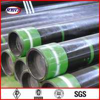 API 5ct stainless water well pipe steel water well pipe erw casing pipe erw pipe mill / erw pipe / erw steel tube chart square