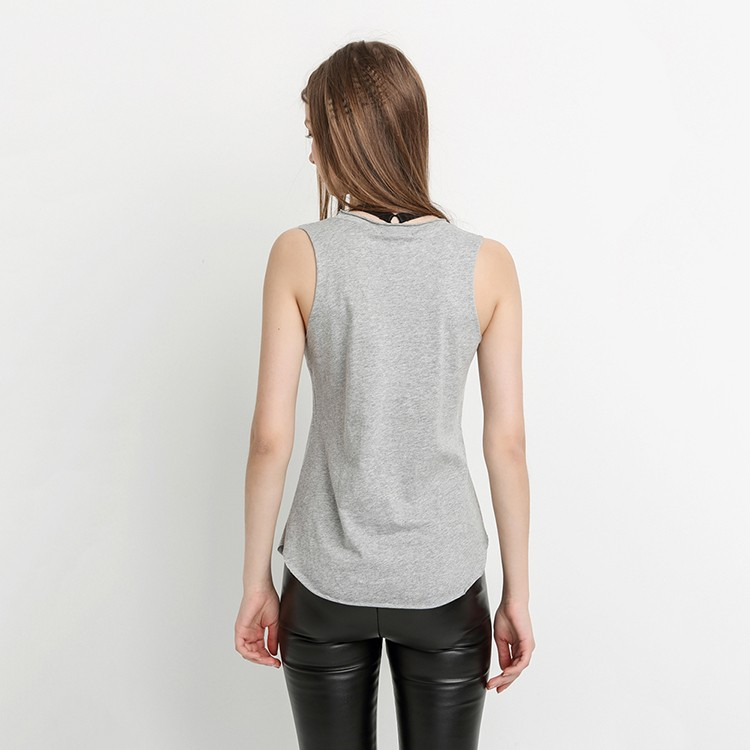 2017-Women-Summer-Fashion-Tops-Female-Funny-Graphic-Print-Casual-Crew-Neck-Sleeveless-T-shirt-For (2).jpg