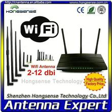 [Stable Signal] wifi 2.4g antenna wifi grid antenna for wifi 2.4g modem