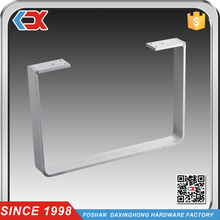 Aluminium Base For Glass Table