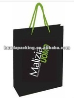 2013 new style PP woven bags for shit