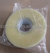 shipping and packing tape,box sealing tape,industrial packaging tape 48mm x 1000yd