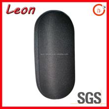 custom chinese cock eva eyeglass case CCEEC1511-001
