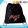 hotel laundry bags wholesale