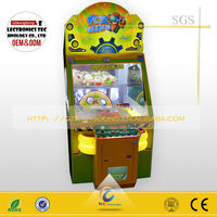2015 Digging treasure robot for sale/newest amusement game machine for sale