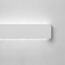 CE SAA up down light wall indoor & indoor hollow out wall lamp & bedroom wall lamp