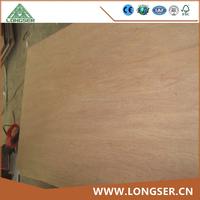 18mm marine Plywood prices