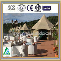 outdoor wood plastic composite decking wpc flooring for patio covering