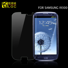 china professional clear mobile designer skin guard 9h explosion-proof anti-scratch screen guard for mobile phone