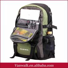 laptop bag wholesales hiking back pack
