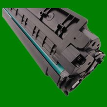 Universally compatible toner of Greentech for Riso for ricoh digital copier