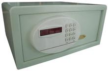 MAG-SA200R swiping card hotel safe box