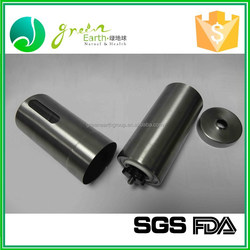 New product china wholesale coffee grinder parts