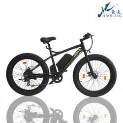 Fat bike,cheap price chopper 48v fat tire wheel electric bike