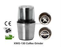 mini coffee grinder Mini Dry Food Grinder coffee grinder