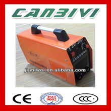 DC Inverter ARC/MMA IGBT Small Current Portable miller welding machine price Price is low