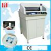 Wedding foaming pvc photo book cnc cutting machine
