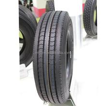 DURATURN brand bus tire 295/80r22.5