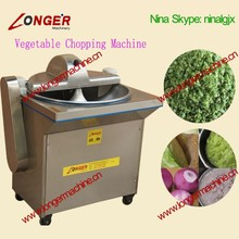 Small Type Meat and Vegetable Cutter|Electric Cabbage Cutter and Chopper|Meat Mincer Machine