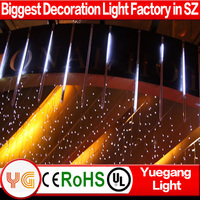 alibaba express hot sale outdoor led christmas meteor shower light led christmas meteor shower light led meteor shower light