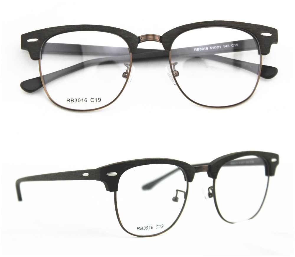 ray ban spectacles cheap