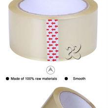 adhesiva cinta adhesiva de papel