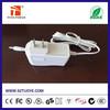 14v 800ma dc adapter 18v power supply 18v 800ma adapter