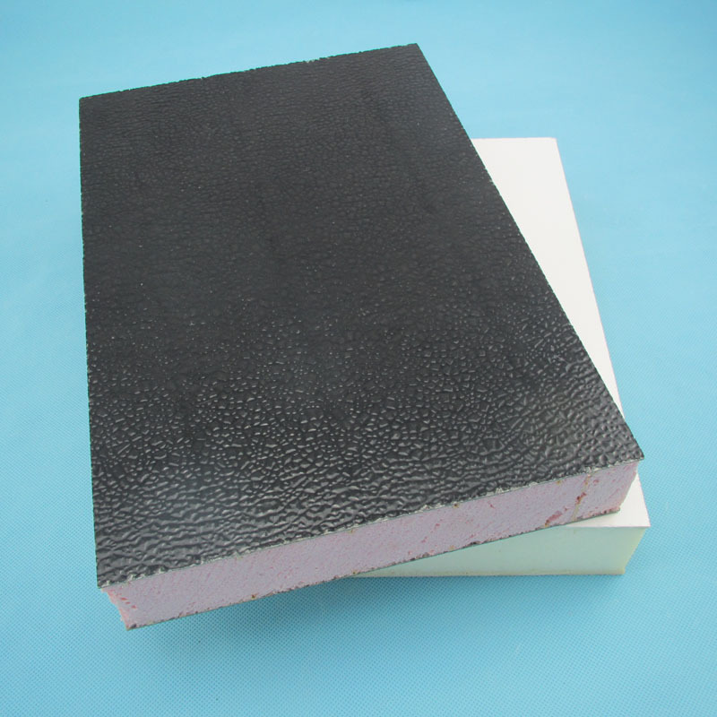 Fiberglass Foam Panels : Fiberglass board bing images