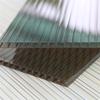Propsolar TUV CE ISO certificated polycarbonate solar panel