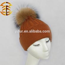 Gorro de lana caliente para muchacho adolescente, venta al por mayor,gorrita tejida para hombres, sombrero de fieltro de lana bonito y colorido