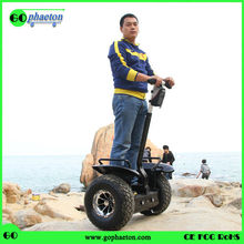 Two wheel electric personal transport vehicle with cheap price