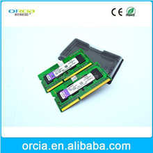 CE pass can work on all motherboard DDR3 1066Mhz 4gb RAM / 2Gb 4Gb 8Gb / DDRIII laptop 1066 2Gb 4G 8G notebook memory