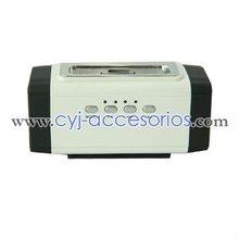 Multimedia Mini Speaker for mobilephone/computer