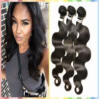 Alibaba top sale product, 7A grade wholesale price indian virgin human hair bun hair weaving, wholesale price virgin indian hair