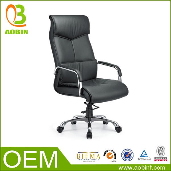 fauteuil inclinable chaise de salle d attente pas cher salon en cuir de luxe chaises en m 233 tal id