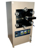 1200 deg. laboratory nitrogen atmosphere furnace