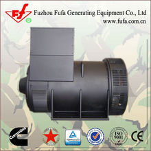 AC Three Phase Brushless Permanent Magnetic Generator/Alternator