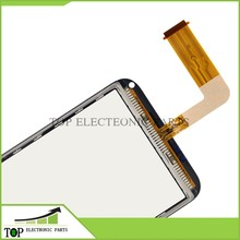 Original new for HTC Droid Incredible 2 ADR6350, Incredible S Vivo Digitizer Touch Screen Verizon