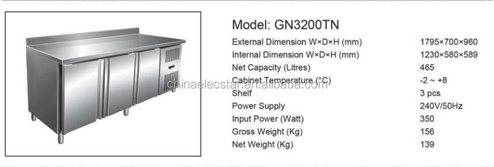 GN3200TN.jpg