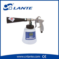 Interior car care tools auto detailing tools car wash products